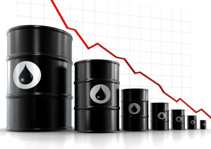 Ετήσιο κόστος του πετρελαίου θέρμανσης
